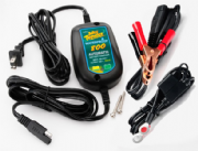 Battery Tender WP 800 mA Battery Charger BCHTEN01